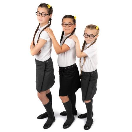 Primary School Skirts