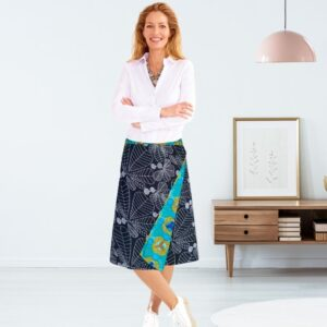 all seasons skirt