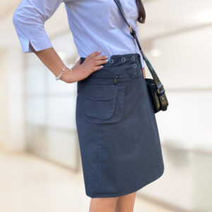 Work Skirts