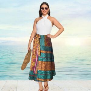 Saree Skirts